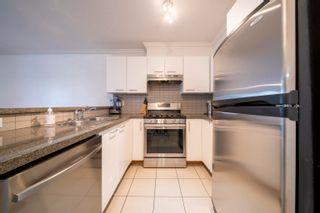 Photo 11: 221 9200 FERNDALE Road in Richmond: McLennan North Condo for sale : MLS®# R2620688