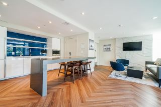 """Photo 17: 413 1661 QUEBEC Street in Vancouver: Mount Pleasant VE Condo for sale in """"Voda"""" (Vancouver East)  : MLS®# R2408095"""