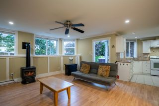 """Photo 27: 5800 167 Street in Surrey: Cloverdale BC House for sale in """"WESTSIDE TERRACE"""" (Cloverdale)  : MLS®# R2487432"""