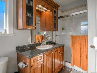Photo 27: 4933 Ney Dr in NANAIMO: Na North Nanaimo House for sale (Nanaimo)  : MLS®# 831001