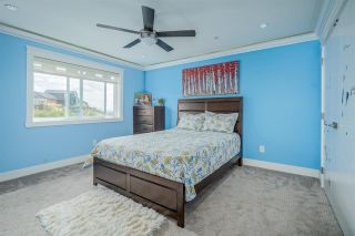 """Photo 27: 31150 FIRHILL Drive in Abbotsford: Abbotsford West House for sale in """"TRWEY TO MT LMN N OF MCLR"""" : MLS®# R2493938"""