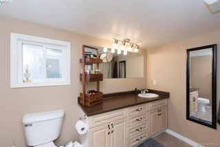 Photo 28: 888 Beckwith Ave in VICTORIA: SE Lake Hill House for sale (Saanich East)  : MLS®# 813737
