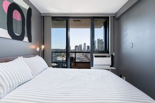 """Photo 15: 1409 977 MAINLAND Street in Vancouver: Yaletown Condo for sale in """"YALETOWN PARK 3"""" (Vancouver West)  : MLS®# R2595061"""