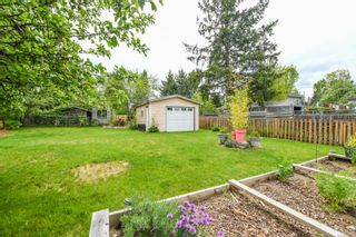Photo 30: 2045 Willemar Ave in : CV Courtenay City House for sale (Comox Valley)  : MLS®# 876370