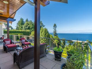Photo 40: 5476 Bayshore Dr in : Na North Nanaimo House for sale (Nanaimo)  : MLS®# 882283
