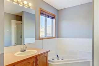 Photo 19: 158 TUSCARORA Way NW in Calgary: Tuscany Detached for sale : MLS®# C4285358