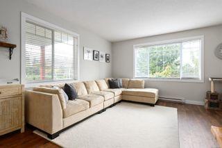 Photo 10: 6028 Leah Lane in : Na North Nanaimo Row/Townhouse for sale (Nanaimo)  : MLS®# 867518