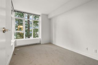 Photo 11: 108 8940 UNIVERSITY Crescent in Burnaby: Simon Fraser Univer. Condo for sale (Burnaby North)  : MLS®# R2535523