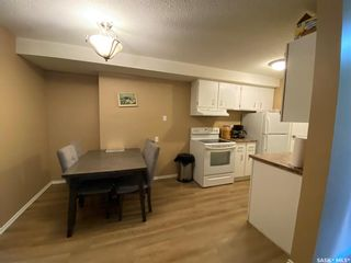 Photo 7: 101 802C Kingsmere Boulevard in Saskatoon: Lakeview SA Residential for sale : MLS®# SK859350
