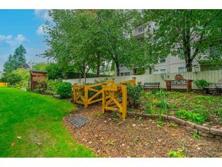 """Photo 25: 309 32119 OLD YALE Road in Abbotsford: Abbotsford West Condo for sale in """"YALE MANOR"""" : MLS®# R2622488"""
