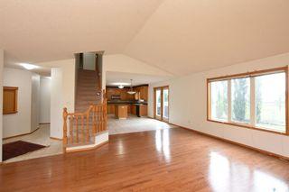Photo 9: 18 Prairie Bay in Regina: Glencairn Residential for sale : MLS®# SK784551