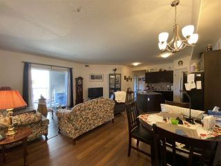 Photo 8: 101 14612 125 Street in Edmonton: Zone 27 Condo for sale : MLS®# E4232980