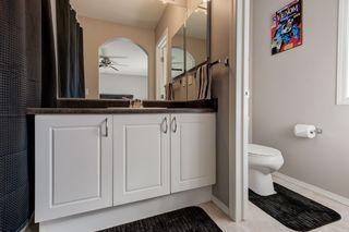 Photo 23: 13944 137 Street in Edmonton: Zone 27 House Half Duplex for sale : MLS®# E4236706