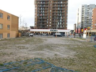 Photo 11: 1301 12 Avenue SW in Calgary: Beltline Residential Land for sale : MLS®# A1101849