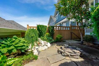 """Photo 38: 2857 160A Street in Surrey: Grandview Surrey House for sale in """"North Grandview Heights"""" (South Surrey White Rock)  : MLS®# R2470676"""