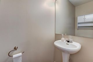 Photo 13: 15 12 Silver Creek Boulevard NW: Airdrie Row/Townhouse for sale : MLS®# A1090078
