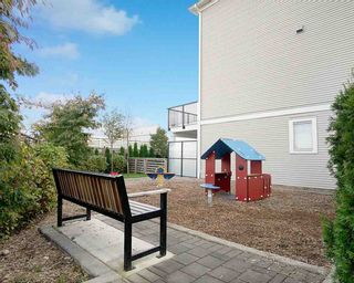 """Photo 19: 41 32633 SIMON Avenue in Abbotsford: Abbotsford West Townhouse for sale in """"ALLWOOD PLACE"""" : MLS®# R2512778"""
