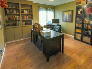 Photo 19: 4 Silvergrove Place NW in Calgary: Silver Springs Detached for sale : MLS®# A1148856