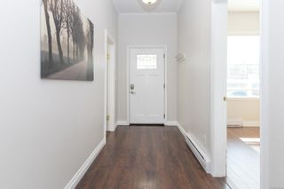 Photo 8: 524 Constance Ave in : Es Esquimalt House for sale (Esquimalt)  : MLS®# 878398