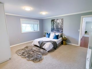 Photo 14: 41745 NO. 3 Road: Yarrow House for sale : MLS®# R2614265