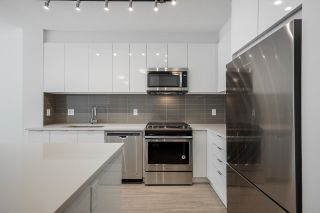"""Photo 12: D110 8150 207 Street in Langley: Willoughby Heights Condo for sale in """"Union Park"""" : MLS®# R2603485"""