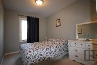 Photo 7: 30 Bank Avenue in Winnipeg: St Vital Residential for sale (2D)  : MLS®# 1824418