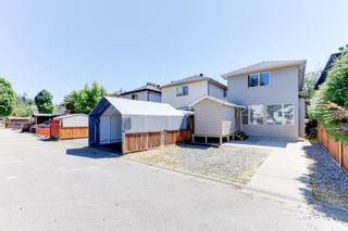 """Photo 30: 24261 102A Avenue in Maple Ridge: Albion House for sale in """"Country Lane"""" : MLS®# R2603790"""