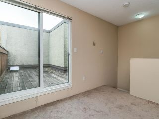 """Photo 14: 217 836 TWELFTH Street in New Westminster: West End NW Condo for sale in """"London Place"""" : MLS®# R2624744"""