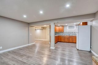 Photo 32: 79 Rundlefield Close NE in Calgary: Rundle Detached for sale : MLS®# A1040501