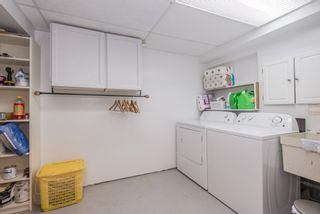 Photo 14: 1134 PREMIER Street in North Vancouver: Lynnmour Townhouse for sale : MLS®# R2204254