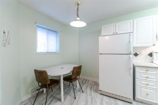 """Photo 9: 20 13640 84 Avenue in Surrey: Bear Creek Green Timbers Condo for sale in """"Trails at Bearcreek"""" : MLS®# R2258365"""
