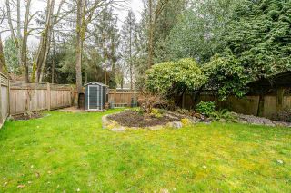Photo 30: 5802 ANGUS Place in Surrey: Cloverdale BC House for sale (Cloverdale)  : MLS®# R2559816