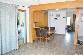 Photo 25: 150 Burton Street in Grand Coulee: Residential for sale : MLS®# SK863471