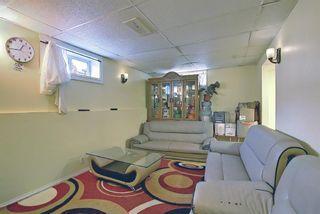 Photo 28: 180 Castledale Way NE in Calgary: Castleridge Detached for sale : MLS®# A1135509
