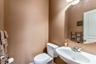 Photo 17: 114 PANATELLA Close NW in Calgary: Panorama Hills Detached for sale : MLS®# C4248345