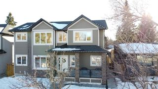 Photo 2: 2031 52 Avenue SW in Calgary: North Glenmore Park Detached for sale : MLS®# A1059510