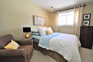 Photo 15: 9523 OAKFIELD Drive SW in Calgary: Oakridge House for sale : MLS®# C4174416