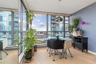 """Photo 12: 2109 501 PACIFIC Street in Vancouver: Downtown VW Condo for sale in """"THE 501"""" (Vancouver West)  : MLS®# R2492632"""