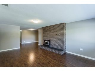 Photo 9: 1240 AUGUSTA Avenue in Burnaby: Simon Fraser Univer. 1/2 Duplex for sale (Burnaby North)  : MLS®# R2584645