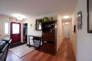 Photo 13: 703 4th Street NE in Portage la Prairie: House for sale : MLS®# 202115922