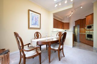 """Photo 9: 409 1236 W 8TH Avenue in Vancouver: Fairview VW Condo for sale in """"GALLERIA II"""" (Vancouver West)  : MLS®# R2554793"""