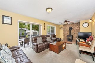 Photo 14: 5925 Highland Ave in : Du West Duncan House for sale (Duncan)  : MLS®# 874863