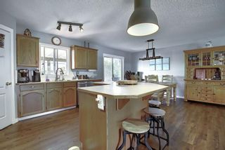 Photo 8: 421 8 Street: Beiseker Detached for sale : MLS®# A1018338