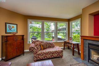 Photo 4: 7376 Ridgedown Crt in SAANICHTON: CS Saanichton House for sale (Central Saanich)  : MLS®# 786798