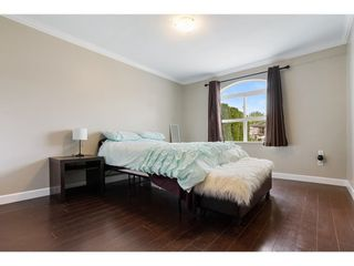 Photo 19: 212 DAVIS CRESCENT in Langley: Aldergrove Langley House for sale : MLS®# R2575495