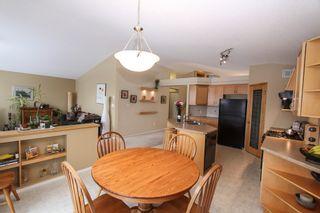 Photo 7: 19 Carsdale Drive in Winnipeg: Single Family Detached for sale (North West Winnipeg)  : MLS®# 1502785