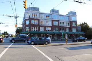 Photo 2: 5721 MAIN Street in Vancouver: South Vancouver Business for sale (Vancouver East)  : MLS®# C8040531