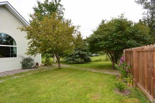 Photo 33: 1562 COTTONWOOD Street: Telkwa House for sale (Smithers And Area (Zone 54))  : MLS®# R2481070