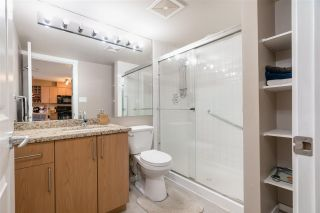 """Photo 20: 314 3142 ST JOHNS Street in Port Moody: Port Moody Centre Condo for sale in """"SONRISA"""" : MLS®# R2578263"""