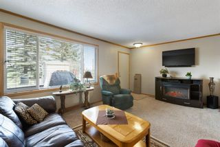 Photo 9: 15 1845 Lysander Crescent SE in Calgary: Ogden Row/Townhouse for sale : MLS®# A1093994